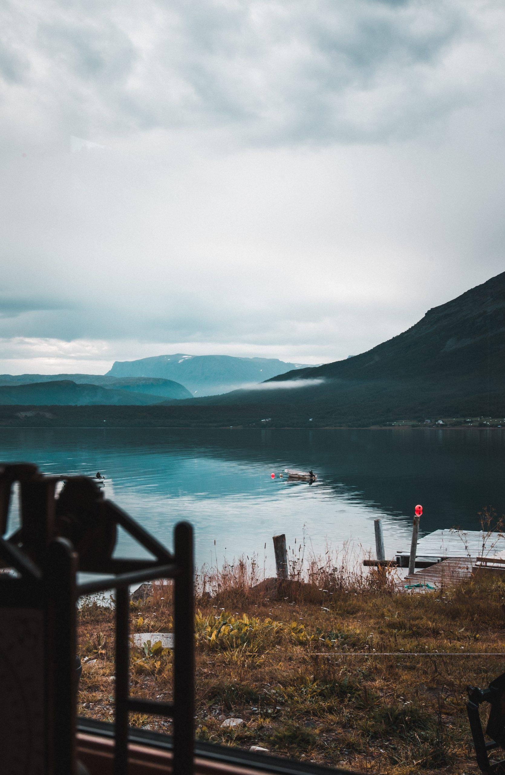Norwegen 19